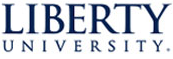 Liberty Univeristy