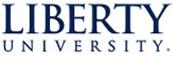 Liberty Univeristy