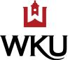 Western Kentucky University