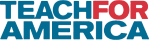Teach for America - Appalachia